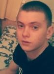 Denis, 20  , Kirsanov