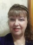 Tatyana, 50  , Kazan