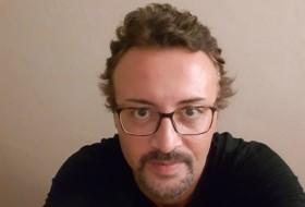sombrenuit, 38 - Just Me