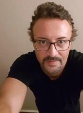 sombrenuit, 38, Türkiye Cumhuriyeti, İstanbul