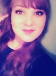 Kristina, 23  , Borodulikha
