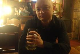 Вадим, 37 - Miscellaneous