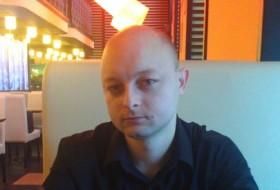 Вадим, 37 - Just Me