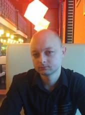 Вадим, 37, Ukraine, Kiev