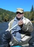 Vadim, 48  , Zheleznogorsk (Krasnoyarskiy)