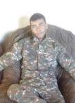 Garnik, 26  , Yerevan