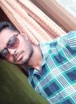 Amit Narote, 28  , Bhilai