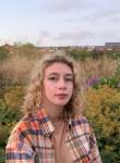 solomiya, 18, Moscow