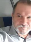 itio, 53  , Ila Orangun
