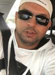 جمال, 27, Abu
