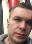 Aleksandr, 34  , Kotelniki