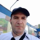 Vladimir, 45  , Marganets