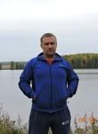 Ruslan, 43  , Nizhnyaya Tura
