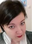 Lyudmila, 36  , Nikel