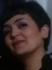 Anya, 38, Ukraine, Kiev
