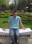 Ivan, 36  , Chelbasskaya