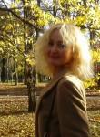 Кристи, 48, Lviv