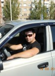 Александр, 30 лет, Сальск