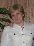 Zhanna, 53  , Arkhangelsk