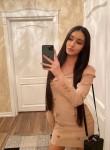Evgeniya, 26, Krasnoarmiysk