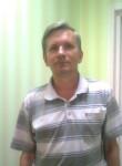 Sergey Perevoznikov, 57  , Ryazan
