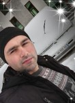 Heydər, 25  , Tbilisi