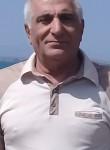 A Sedoy, 50  , Yerevan