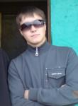 Evgeniy, 33  , Yoshkar-Ola