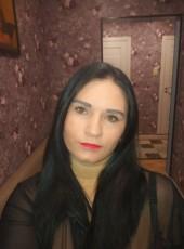 Alena, 28, Russia, Saint Petersburg
