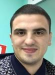 eduard, 27  , Orel-Izumrud