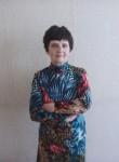 Olga, 63  , Cherepanovo