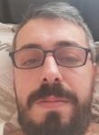 Farabi, 37, Tepecik