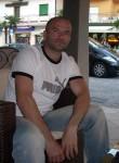 eugeniu, 41  , Chisinau