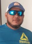 Betiño, 35  , Santa Cruz de la Sierra