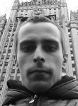 Anton, 30  , Surazh
