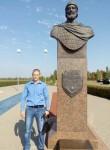 Андрец, 30 лет, Курск