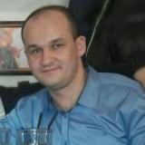 Andrew, 35  , Bialogard