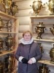 Svetlana, 51  , Smargon