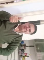 Victor, 54, Argentina, Rosario