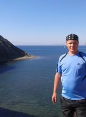 Nikolay, 39, Poland, Pruszcz Gdanski