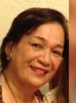 aida, 52  , Maracaibo