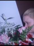 Irishka, 33, Norilsk