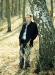 Stanislav, 46  , Tyulgan