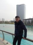 sardor, 27, Tashkent