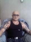 Shaman, 50  , Bishkek