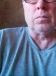 Sergey, 67  , Perm