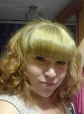 Evgeshka, 30, Russia, Zavolzhe