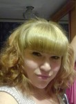 Evgeshka, 30, Zavolzhe