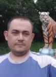 Dmitriy, 36  , Novosibirsk