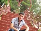 Egor, 28 - Just Me 04_07_2014_03_00_37_821